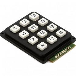 數字keypads  (Email詢價