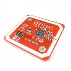 CGGs_PN532 NFC RFID模組