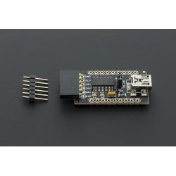 FTDI Basic Breakout 板 3.3 / 5V (Arduino)