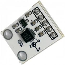 PlayRobot ADXLSN335V1 三軸加速度計 (免焊接)