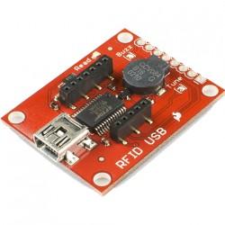 RFID USB 讀取模組