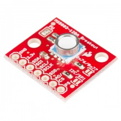 MS5803-14BA壓力感測器