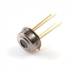 MLX90614 紅外線溫度感測器