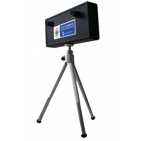 Capella - Stereo Vision 立體視覺