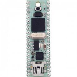 PropSTICK USB  微控制器