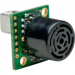AE1高效能超音波檢測器