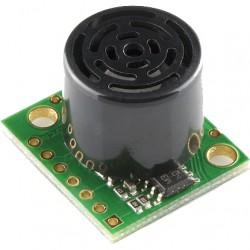 EZ1超音波感測器