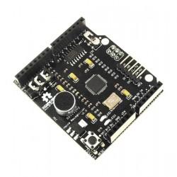 中文語音識別模組(Arduino 相容)
