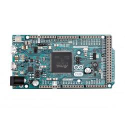 Arduino_DUE 控制器 (正宗義大利原廠台灣總代理_品質保證)