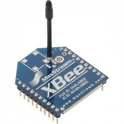 XBee 1mW Wire Antenna通訊模組-Series 1