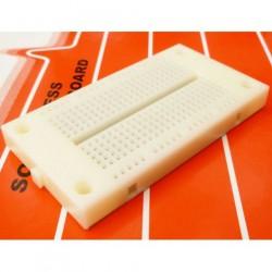 麵包板(EIC-301)