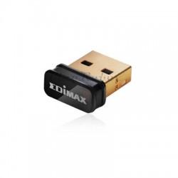 高效能隱形 USB 無線網路卡 WIFI Dongle