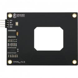 可讀寫式RFID模組