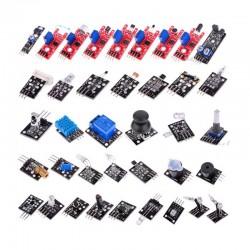 Arduino 37 件組感測器套件 sensor kit