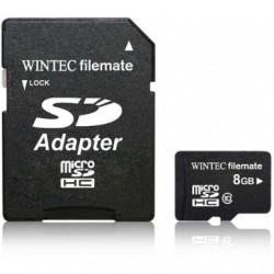 8GB記憶卡