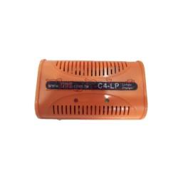 GWCHG007 充電器 (含分充線)
