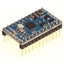 arduino-mini-05.jpg
