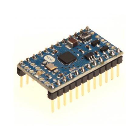 Arduino Mini 05 控制器(正宗義大利原廠台灣總代理_品質保證)