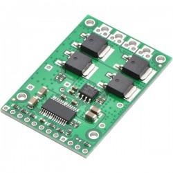 Pololu 高功率馬達驅動器 36v20 CS