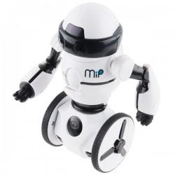 MiP 兩輪平衡機器人