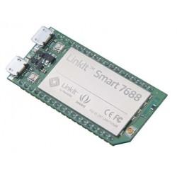 LinkIt Smart 7688 聯發科 物聯網 開發板