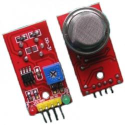 MQ135有害氣體感測器