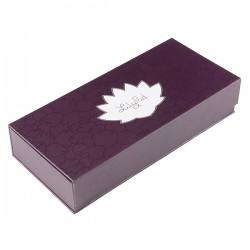 LilyPad 設計套件