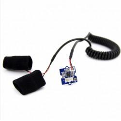 GSR 皮膚電流感應傳感器