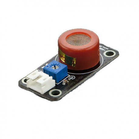MQ7 一氧化碳 氣體傳感器