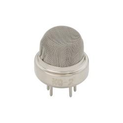 LPG 瓦斯氣體感測器元件