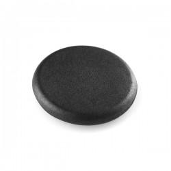 NFC 防水型 Tag MIFARE