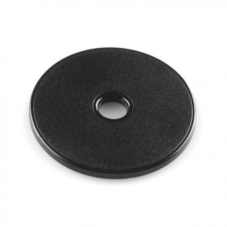 NFC 鈕扣型 Tag MIFARE
