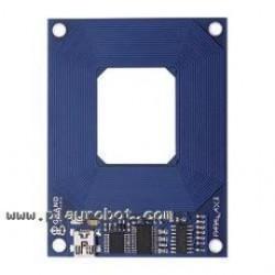 RFID Reader 模組(USB介面)