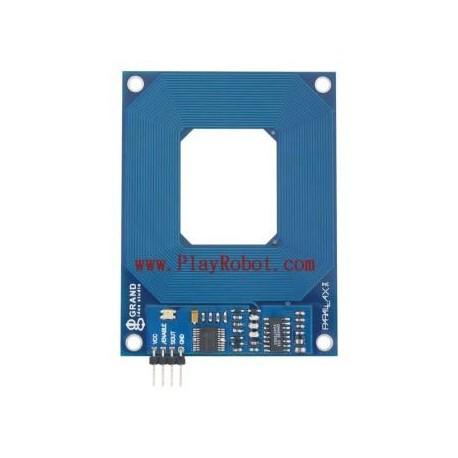RFID Reader 模組(Serial)