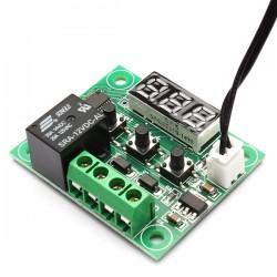 XH-W1209高精度溫度控制器