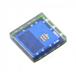 CR99彩色光傳感器 (庫存數:1)