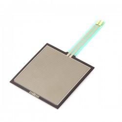 FSR-Square-壓力感測器
