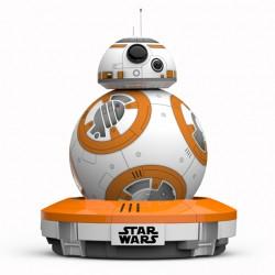 STARWARS BB-8 智能機器人 (預購)