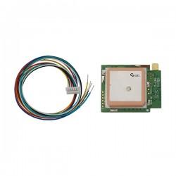 PMB-688 GPS接收器+傳輸線