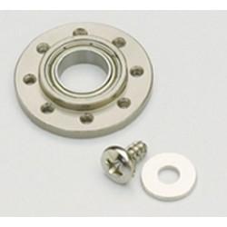 付有軸承的後轉盤 Free horn(金屬製)(KRS-2346 / 2350 適用) (Email詢價)