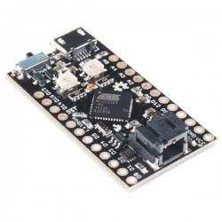 Qduino Mini 開發板