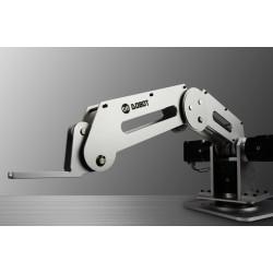 Dobot 高精度小型機械手臂 (Email詢價)