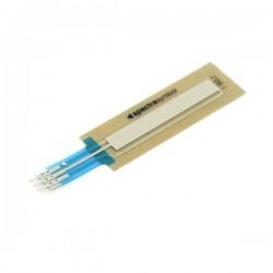 50mm 薄膜式可變電阻