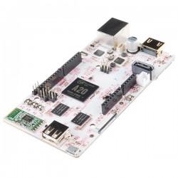 pcDuino3B 開發板