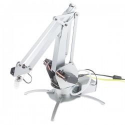 uArm 桌上型機械手臂