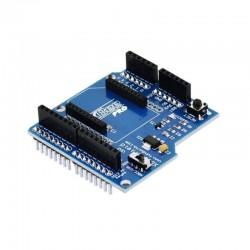 Arduino Bluetooth Bee 藍牙擴展板 (兼容 Xbee)