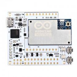 Arduino Industrial 101 控制板