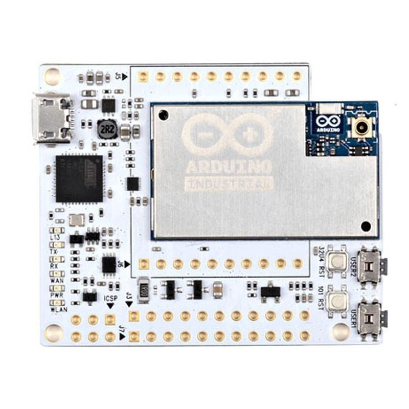 Arduino industrial 控制板 義大利原裝進口 playrobot
