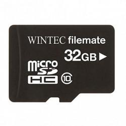 32GB microSD記憶卡 (附轉卡)