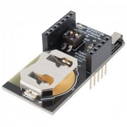 RFduino - CR2032 Coin Battery 擴充板